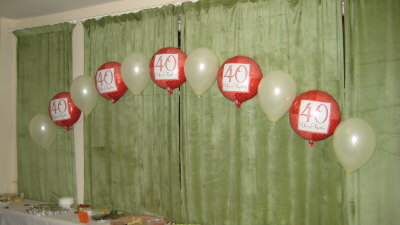 How To Make 50th Anniversary Favors Ehow Uk