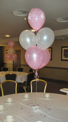 Cake Decor In Cumbernauld : Baptism Table Centerpieces Cake Ideas and Designs